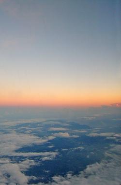 Mt.  Fuji_f0170352_1602596.jpg