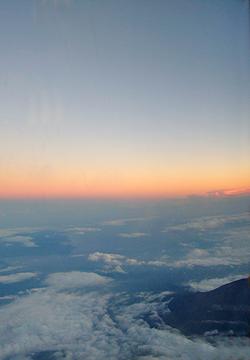 Mt.  Fuji_f0170352_161384.jpg