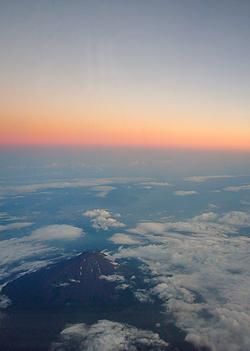Mt.  Fuji_f0170352_164484.jpg