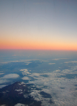 Mt.  Fuji_f0170352_16756.jpg