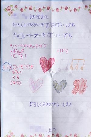 ヒョウ柄とハートとピンクとむらさきとピアノのアイシングクッキー_f0149855_133273.jpg