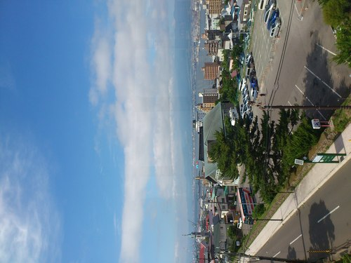 函館元町_b0106766_0371970.jpg