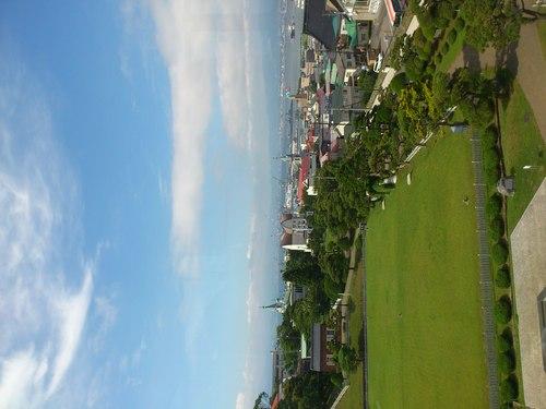 函館元町_b0106766_0372048.jpg