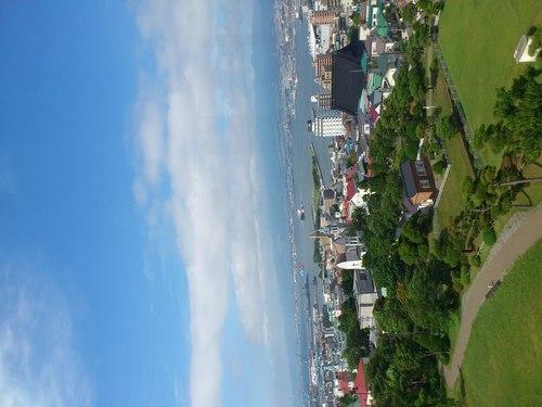 函館元町_b0106766_0372098.jpg