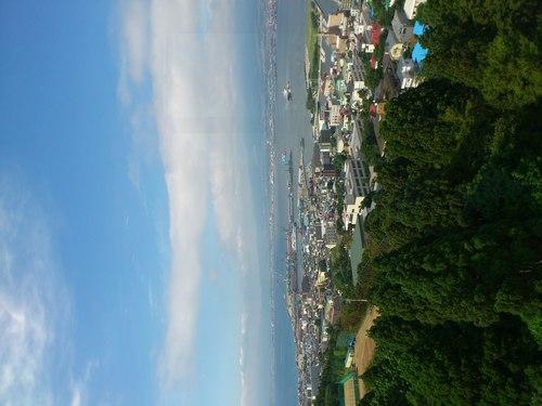 函館元町_b0106766_0372169.jpg