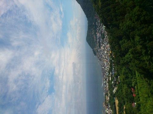 函館元町_b0106766_0372183.jpg