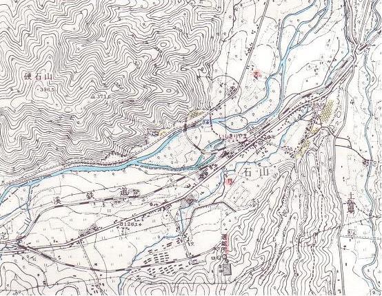 石山緑地と石切山今昔_f0078286_10202786.jpg