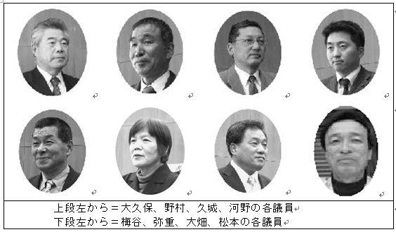 石見政経通信社、益田タイムス  mail:sekisei.times@gmail.com