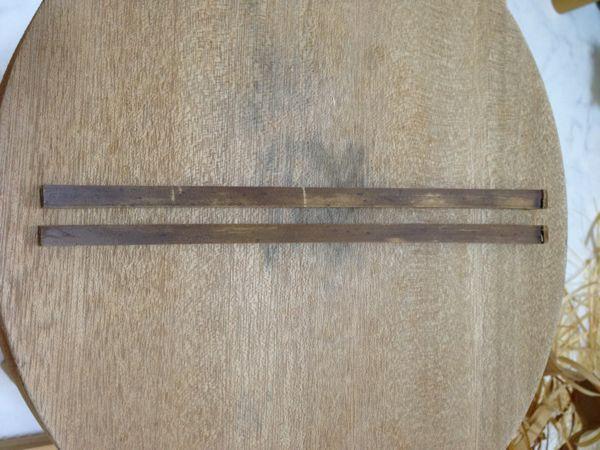 竹の箸_e0271197_2215712.jpg