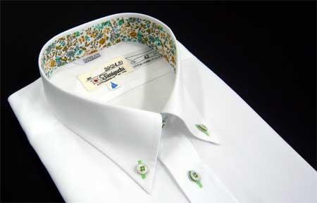 お客様のシャツ_a0110103_11163957.jpg