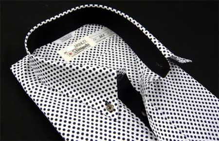 お客様のシャツ_a0110103_117752.jpg
