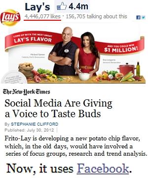 ソーシャル・メディアの普及により米国広告業界に激変の予兆???_b0007805_23504525.jpg