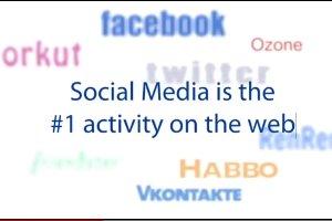 ソーシャル・メディアの普及により米国広告業界に激変の予兆???_b0007805_2355779.jpg