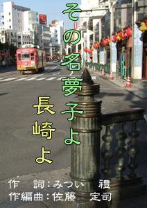 d0095910_1634186.jpg
