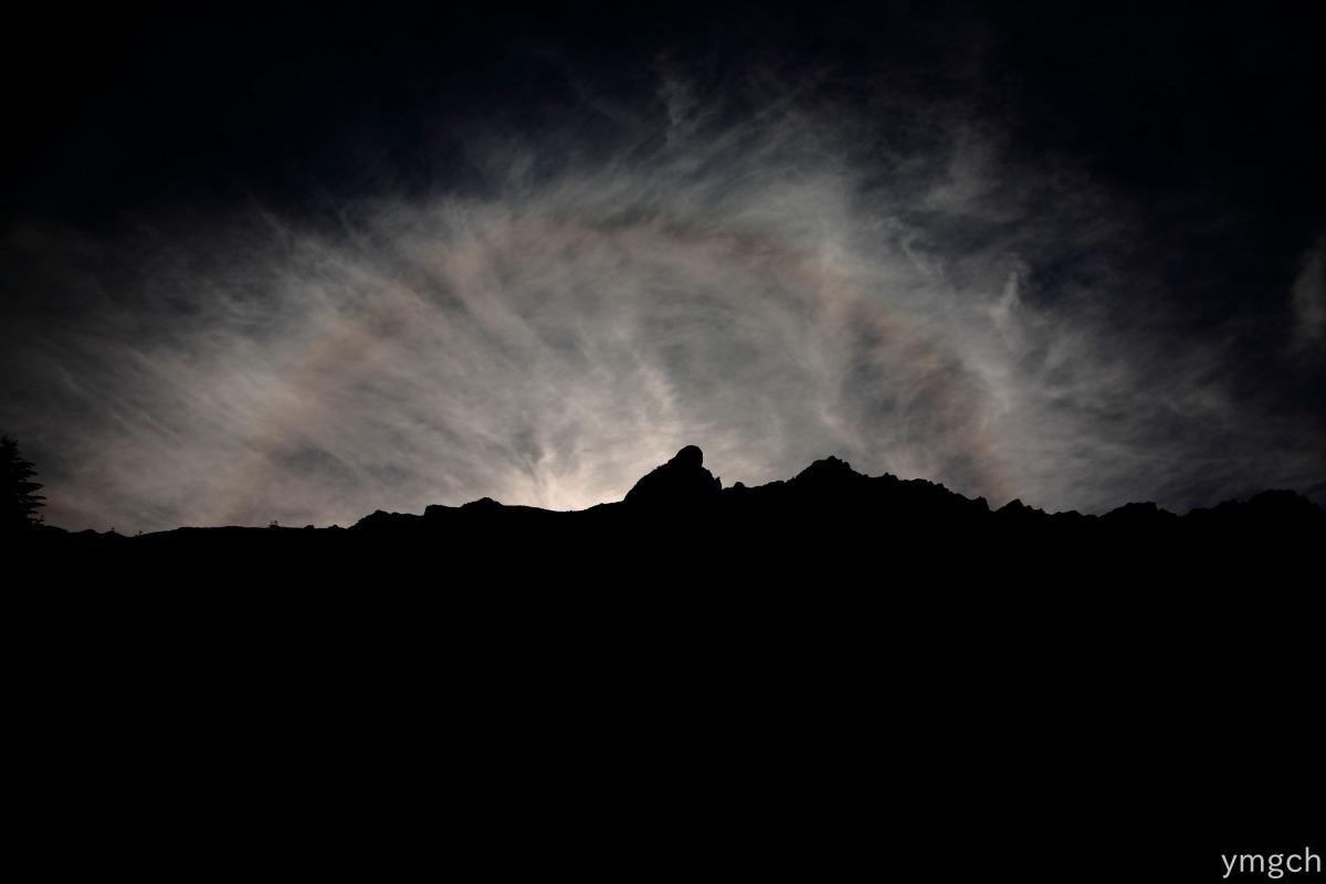 八ヶ岳ピークハント(1)_f0157812_17481265.jpg