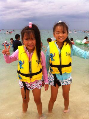 白浜海水浴場_a0000238_11222383.jpg
