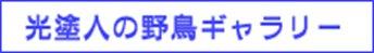f0160440_2233666.jpg