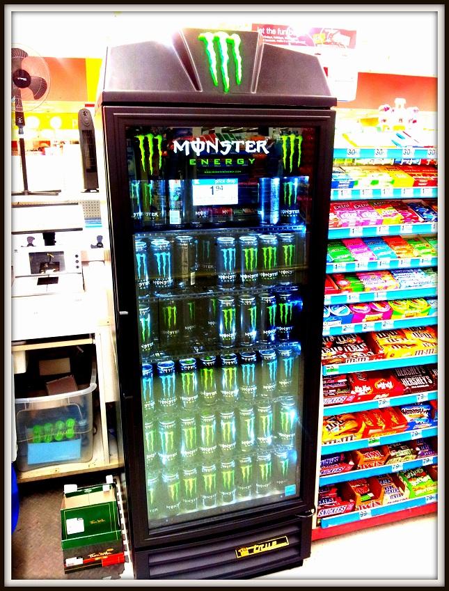 Monster refrigerator !_d0012449_215714.jpg