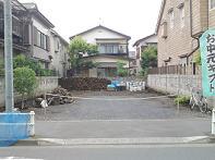 KodairaProject1_d0059949_16152741.jpg