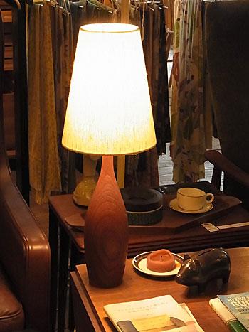 teak table lamp_c0139773_16462761.jpg