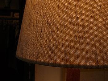 teak table lamp_c0139773_1647133.jpg