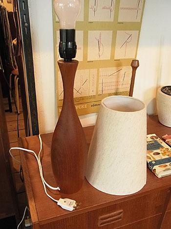teak table lamp_c0139773_16472726.jpg