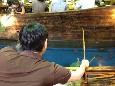 福岡ナイトで魚釣り_c0150273_2135942.jpg