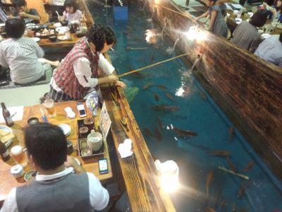 福岡ナイトで魚釣り_c0150273_21426.jpg
