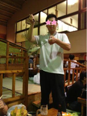福岡ナイトで魚釣り_c0150273_214711.jpg