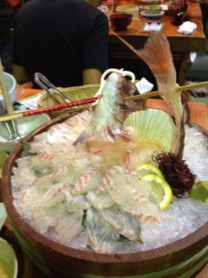 福岡ナイトで魚釣り_c0150273_2253781.jpg