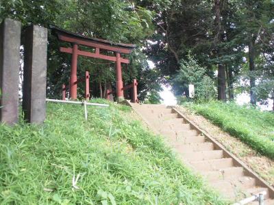 七里散歩その1_a0027275_23171353.jpg