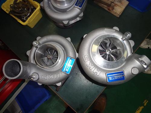 GT1000_a0252579_20285052.jpg