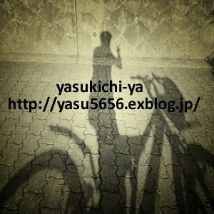 e0048497_1128461.jpg