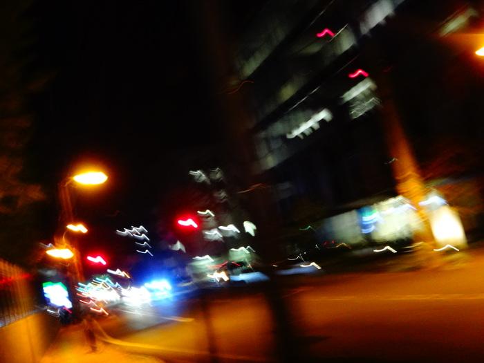 c0236300_184076.jpg
