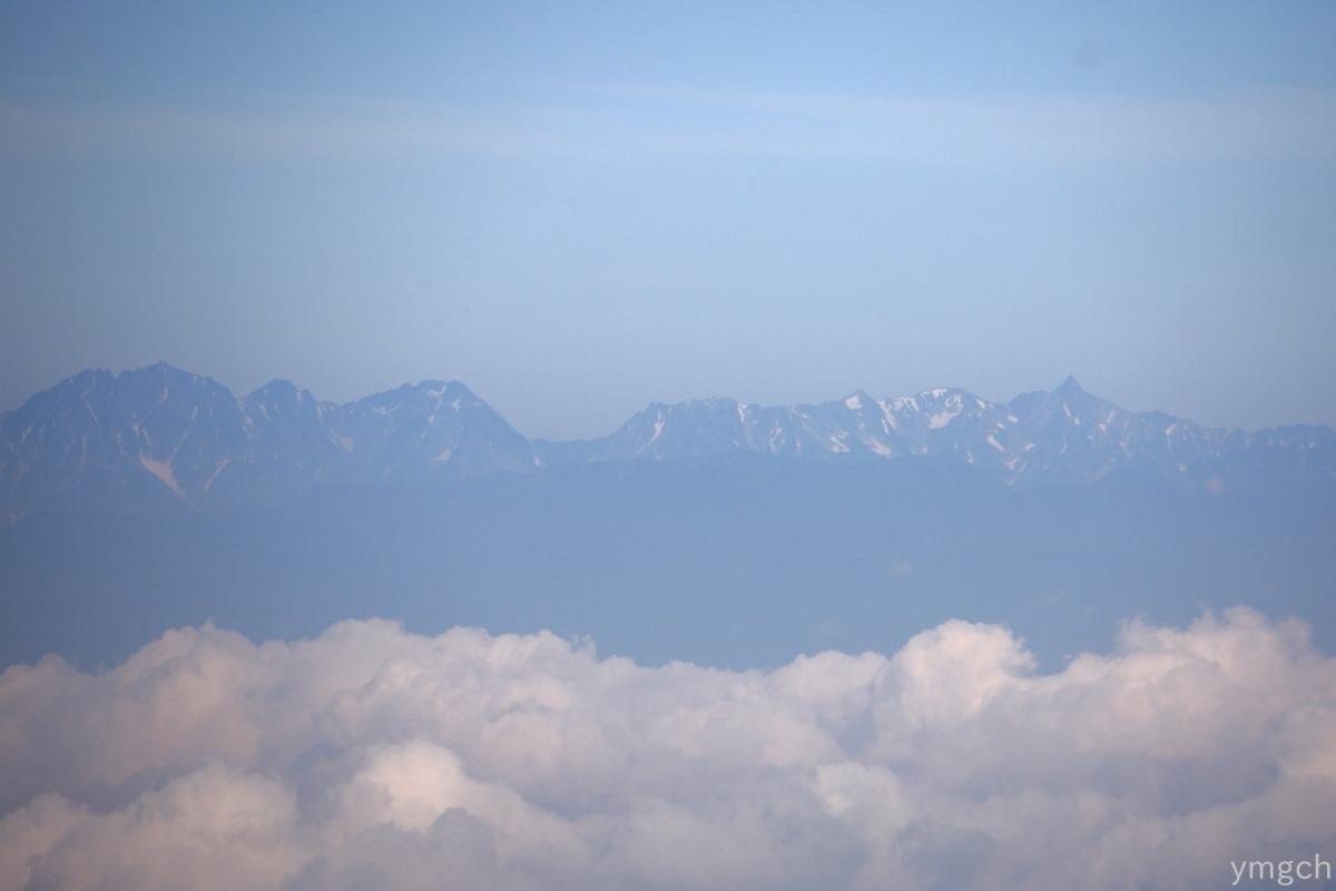 八ヶ岳ピークハント(2)_f0157812_8463780.jpg