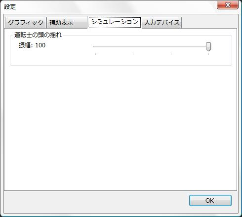 c0178014_0171886.jpg