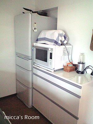 キッチンの収納を見直す!_b0245038_20371376.jpg