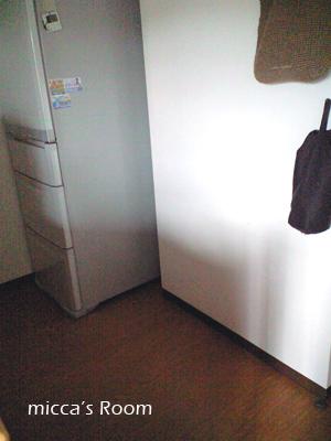 キッチンの収納を見直す!_b0245038_2037438.jpg