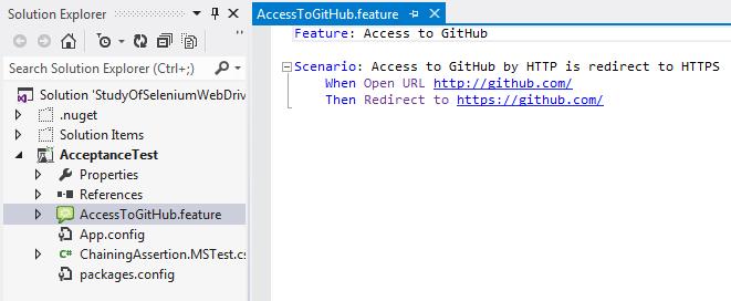 SpecFlowで再利用可能なステップ定義を外部アセンブリ化 & MsTestと組み合わせたときの問題_d0079457_2311694.png