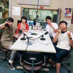 ライブとラジオとふっくらのこと_b0212864_03509.jpg