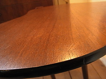 nesting table & お知らせ_c0139773_1712085.jpg
