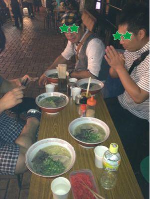 福岡ナイトで魚釣り_c0150273_1532127.jpg