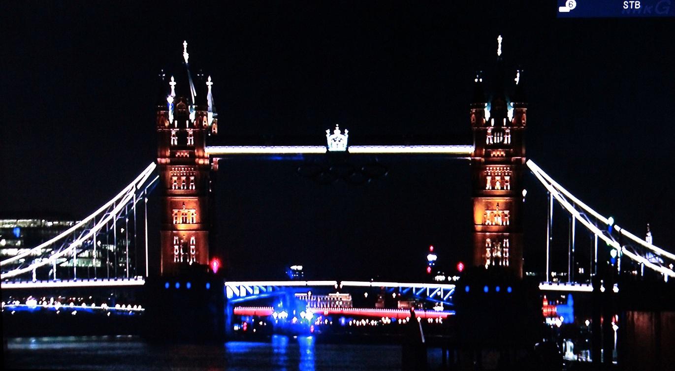 ロンドンオリンピック_a0107574_5473118.jpg