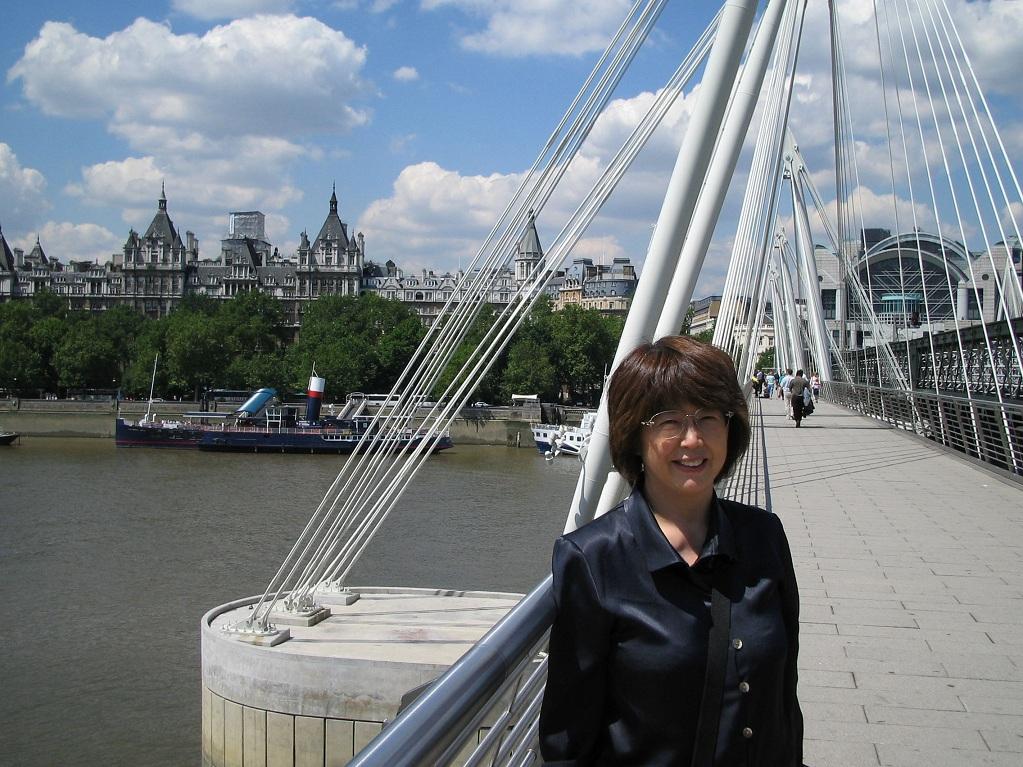 ロンドンオリンピック_a0107574_5504020.jpg