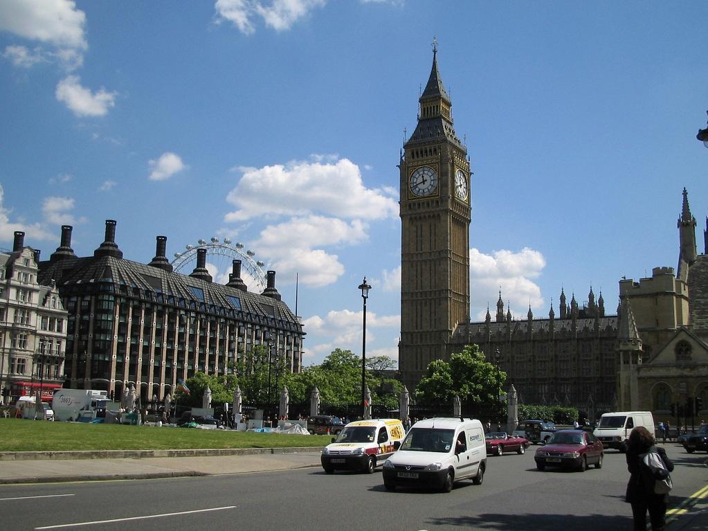 ロンドンオリンピック_a0107574_551226.jpg