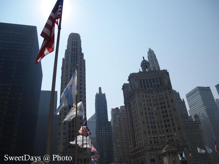 Chicago(シカゴ)_e0046675_612556.jpg