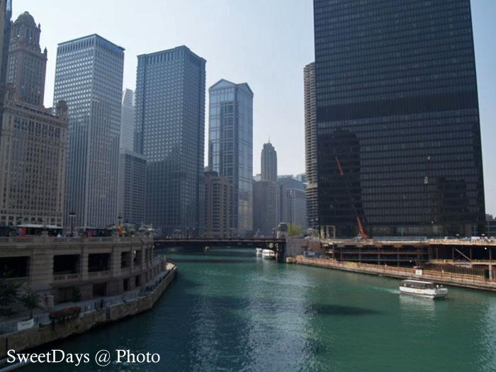 Chicago(シカゴ)_e0046675_613825.jpg