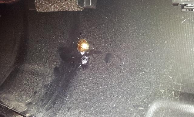 ランクル200 後期 ZX デモカー製作エアロ マフラー ブランニュー_b0127002_0182637.jpg
