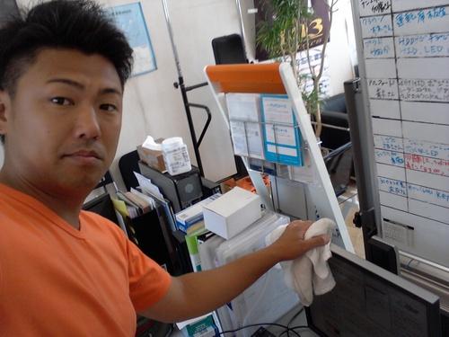 ランクル TOMMY札幌店☆8月12日!!_b0127002_345781.jpg