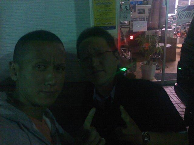 ランクル TOMMY札幌店☆8月12日!!_b0127002_357301.jpg